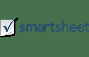 10 smartsheet