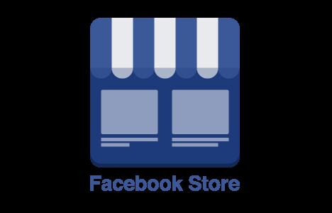 11facebookstore2-logo-resized_1