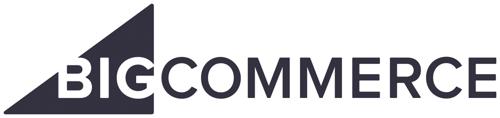 13big_commerce_logo