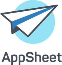 15AppSheet_Logo