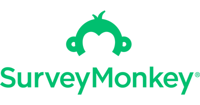 8survey-monkey-png