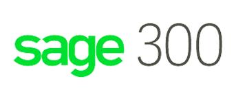 sage300