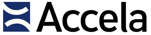 AccelaU-Logo-Final