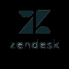 a0bb_zendesk-logo_3