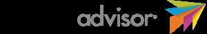 channel-advisor