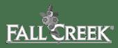 fall-creek-logo-sb-1