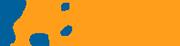 focus-only-logo-2
