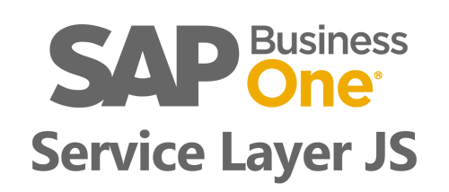 sap-business-one-service-layer