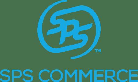 sps-commerce