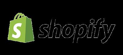 1shopify-logo copy